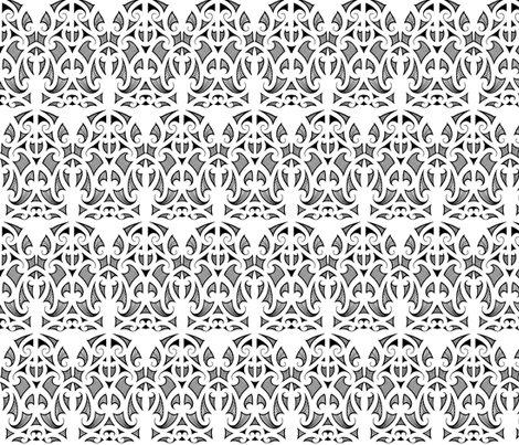 Rtattoo_pics_designs_tattoo-designs-3_shop_preview