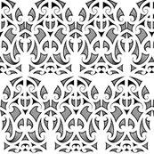 Rtattoo_pics_designs_tattoo-designs-3_shop_thumb