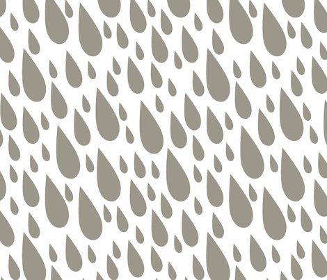 Cloud_9_raindrops_shop_preview