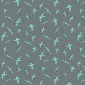 Ralbatross_flight_teal_shop_thumb