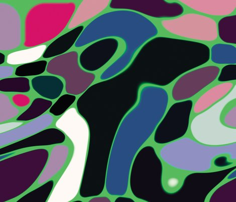Bold_abstract_3_shop_preview