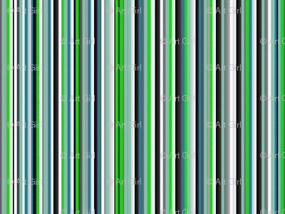 stripes_export