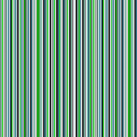 stripes_export fabric by colorfulartgirl on Spoonflower - custom fabric