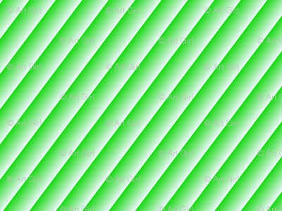 green_diagonal_stripes