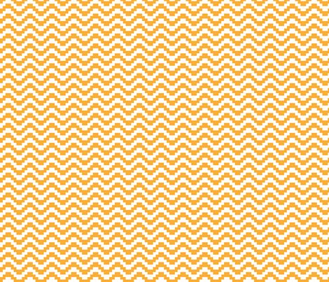 Rrrrbrick_zigzag_in_amber.ai_shop_preview