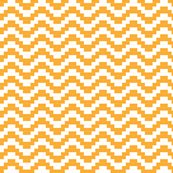 Rrrrbrick_zigzag_in_amber.ai_shop_thumb