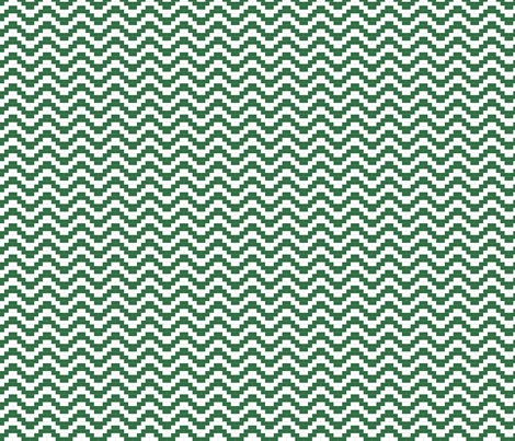 Rrrrbrick_zigzag_in_green.ai_shop_preview
