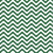 Rrrrbrick_zigzag_in_green.ai_shop_thumb