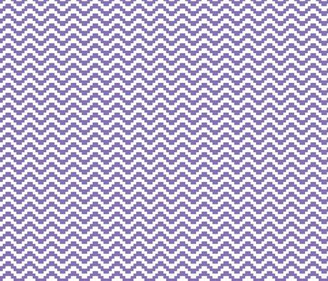 Rrrbrick_zigzag_in_lavender.ai_shop_preview