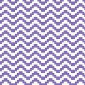 Rrrbrick_zigzag_in_lavender.ai_shop_thumb
