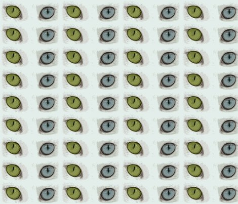 Odd-eyed_--_fabric_shop_preview