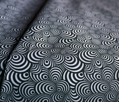 Rswirl_comment_261213_thumb