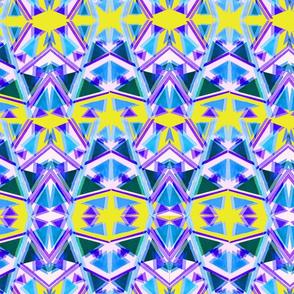 """Ultra pattern"""