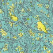 Rrrsinging_forest_for_spoonflower_final_shop_thumb