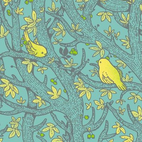 singing_forest_for_spoonflower_final