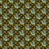 Roscar_in_greens_with_boomerangs___sunflowers_shop_thumb
