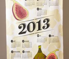 Rr2013_tea_towel_calendar_to_print-01_comment_235051_thumb