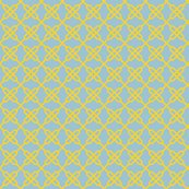 Twinkle_knot.ai_shop_thumb