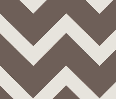 Grey_chevron_shop_preview