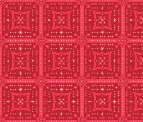 Festive_squares_red_shop_preview