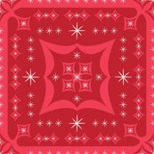 Festive_squares_red_shop_thumb