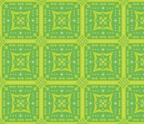 Festive_squares_green_1_shop_preview
