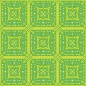 Festive_squares_green_1_shop_thumb