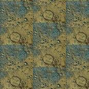 Rmoon_-_fabric__4_shop_thumb