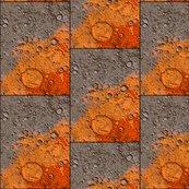 Rmoon_-_fabric__6_shop_thumb