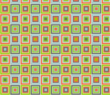 Cubism_melon_shop_preview