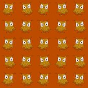 Rrmirrored_owl_fabric_shop_thumb