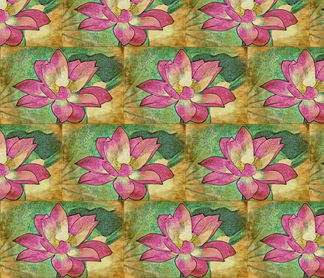 Rwater_lily__2_shop_preview