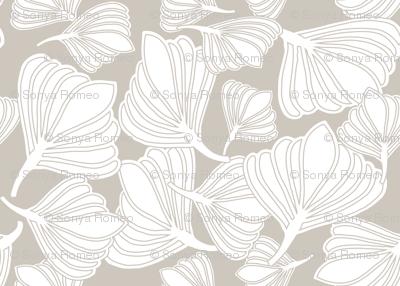 Tulip Seeds Naturals