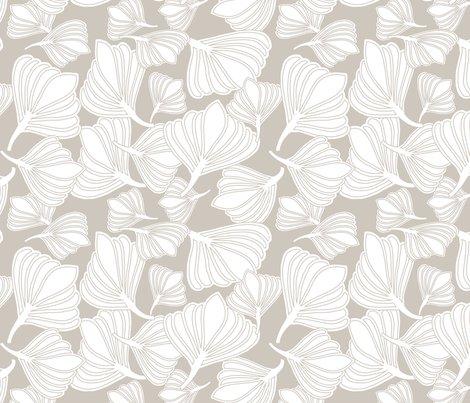 Tulip_seeds_naturals.ai_shop_preview