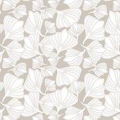 Tulip_seeds_naturals.ai_shop_thumb