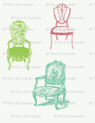 Antique_chairs-ch