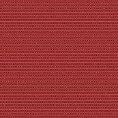 Rrobot_code_black_red_shop_thumb