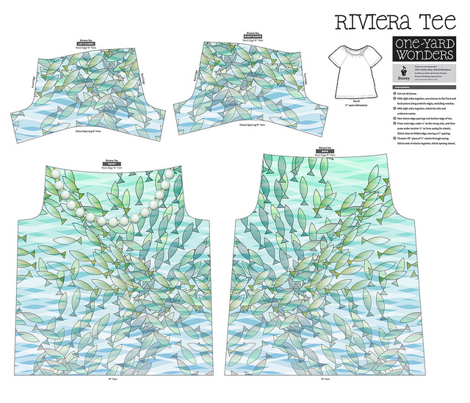 Rrrstorey_rivieratee_02_comment_236553_preview