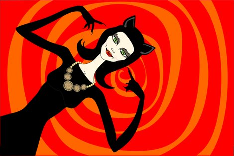 Catwoman_fq_shop_preview