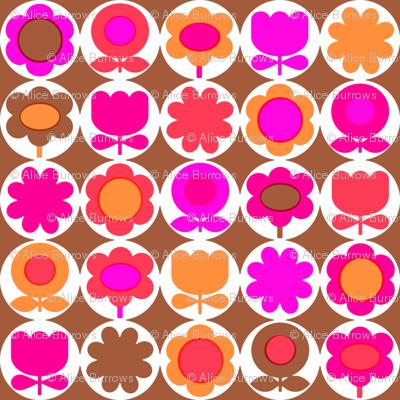 mod_circles