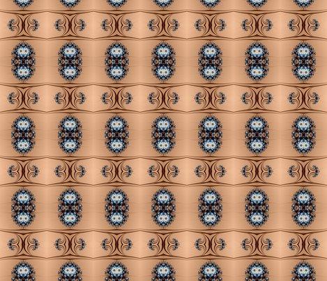 Rrr2374x3702-spiraling-12_shop_preview