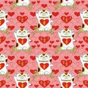 Rri_heart_good_luck_calico_pink_final_shop_thumb