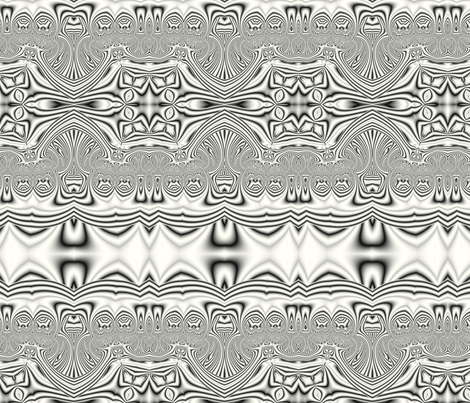 Formal fabric by yewtree on Spoonflower - custom fabric