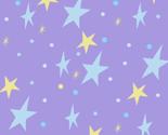 985839_trixie_design_thumb