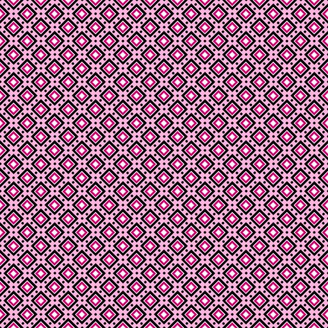 Rdotty_boxes_-_pink_shop_preview