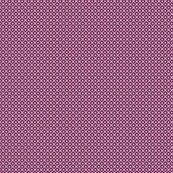 Rdotty_boxes_-_pink_shop_thumb