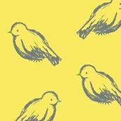 Rrrrrrrrbirds_yellow_half_drop_shop_thumb