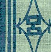 Rrrrrrrrrkatagami__small_elongated_diamond_pattern_ed_ed_ed_ed_ed_ed_ed_ed_shop_thumb