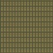 Rrrrrkatagami__small_elongated_diamond_pattern_ed_ed_ed_ed_ed_ed_ed_ed_shop_thumb