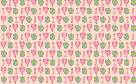 Rvenus-bag_pattern_150_shop_preview